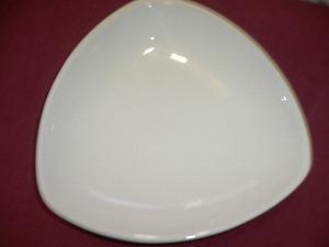 1100均 白食器